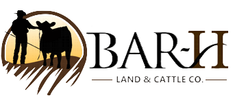 BarH Land & Cattle Co.
